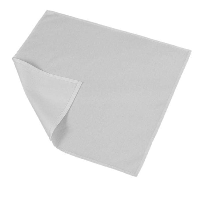 Bankietówka Lamia, biały 01W