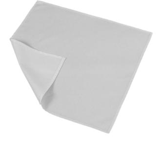 Bankietówki Marek, 100% bawełna, biały + ecru