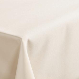 Tkanina Aurora-160, biały + kolory