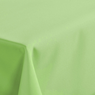 Tkanina Aurora 160, kolor 10 jasny zielony
