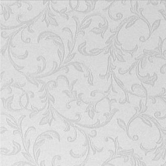 Tkanina Ares kolor 2000 biały