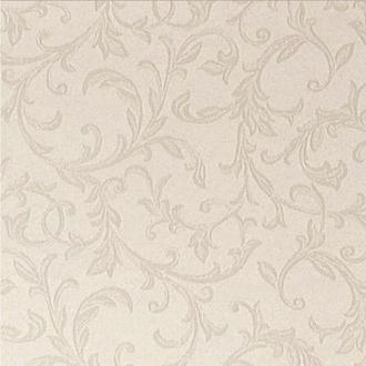 Tkanina Ares, biały + kolory