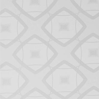 Tkanina Diana, kolor 2000 biały