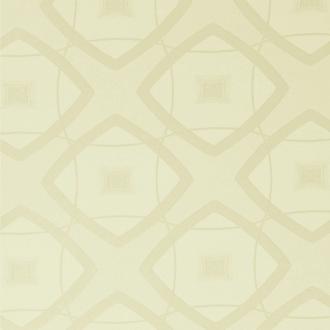 Tkanina Diana, kolor 377 ecru