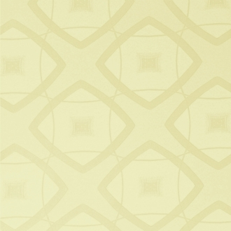 Tkanina Diana, kolor 03 ecru II