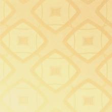 Tkanina Diana, kolor 04 wanilia