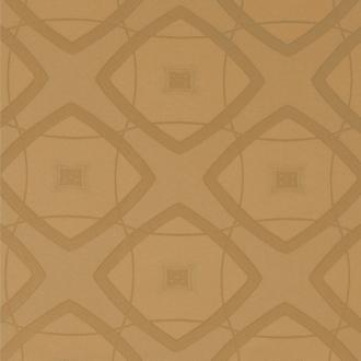 Tkanina Diana, kolor 3333 jasny brązowy