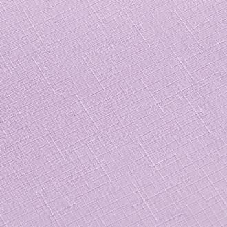 Tkanina Elbrus, biały + kolory