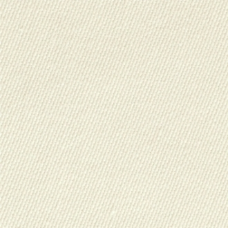 Tkanina Lamia, biały + kolory