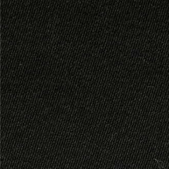 Tkanina Lamia, kolor 00(IE) czarny