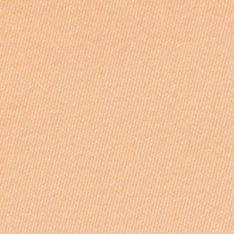 Tkanina Lamia, kolor 30(PH) łososiowy