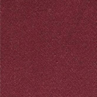 Tkanina Lamia, kolor 32(IE) bordowy