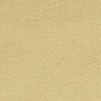 Tkanina Lamia, kolor 56(M) orzech laskowy