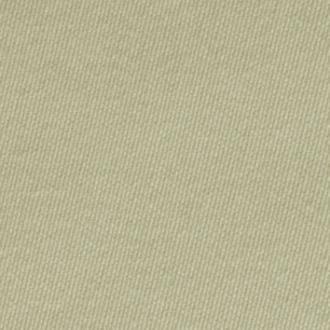 Tkanina Lamia, kolor 90(M) szary kamień