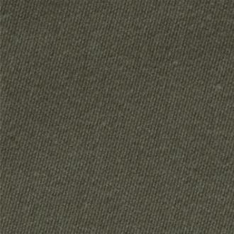 Tkanina Lamia, kolor 91(I) grafitowy