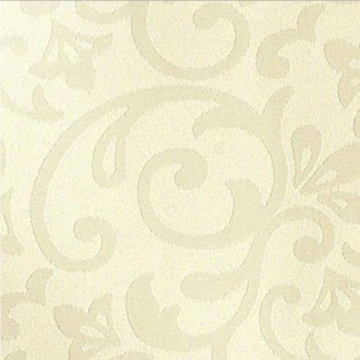 Tkanina Fobos, biały + kolory