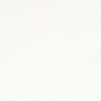 Tkanina Demeter, biały + kolory