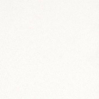 Tkanina H200-180, kolor 2000 biały