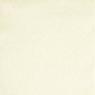 Tkanina H200-180, kolor 377 ecru