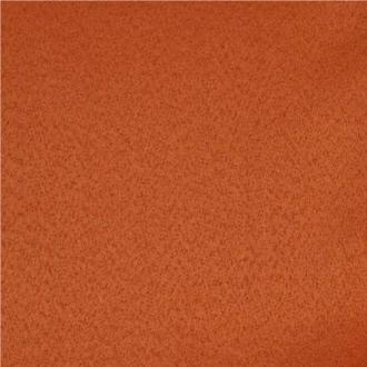 Tkanina H200-180, kolor 309 terakota