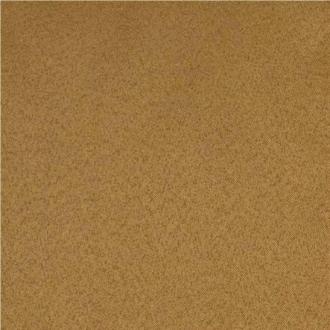 Tkanina H200-180, biały + kolory