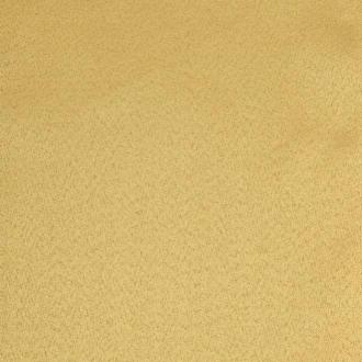 Tkanina H200-180, kolor 342 stare złoto