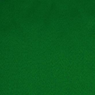 Tkanina H200-180, kolor 3786 ciemny zielony