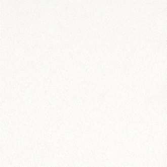 Tkanina H200-320, biały + ecru