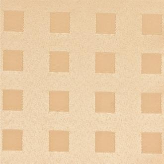 Tkanina H202, kolor 2084 brzoskwiniowy