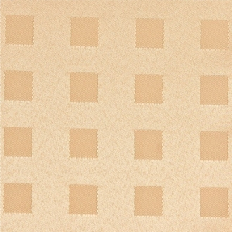Tkanina H202, biały + kolory