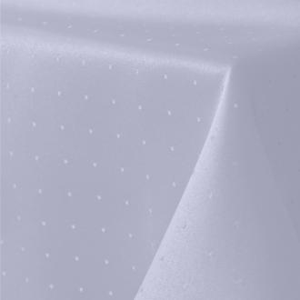 Tkanina H232-180, biały + kolory