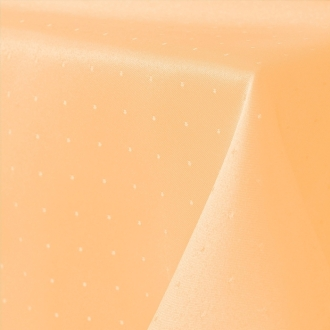 Tkanina H232-180, kolor 2084 brzoskwiniowy