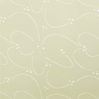 Tkanina JB3666, biały + kolory