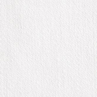 Tkanina Lamia, kolor 01(W) biały