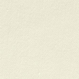 Tkanina Markus, biały + ecru