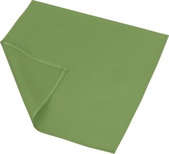 Bankietówka Lamia, zielony 06MH