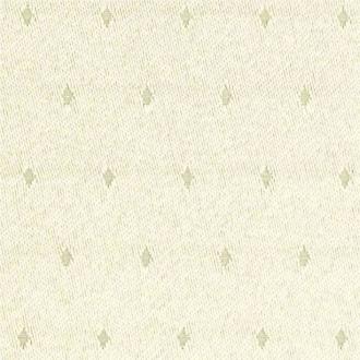 Tkanina H233, biały + ecru