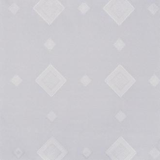 Tkanina JB4136, kolor 2000 biały