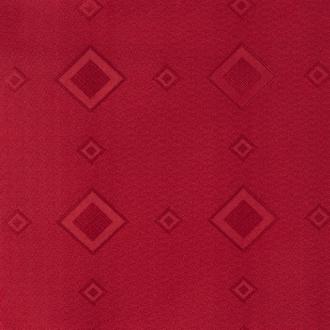 Tkanina JB4136, biały + kolory