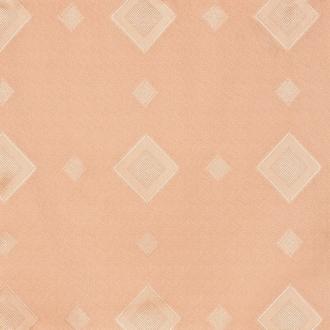 Tkanina JB4136, kolor 2080 brzoskwiniowy