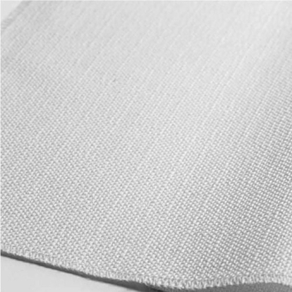 Tkanina P130, biały + kolory