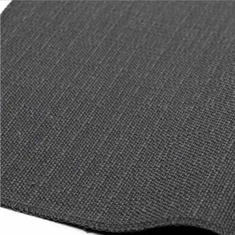 Tkaniny bawełniano-poliestrowe