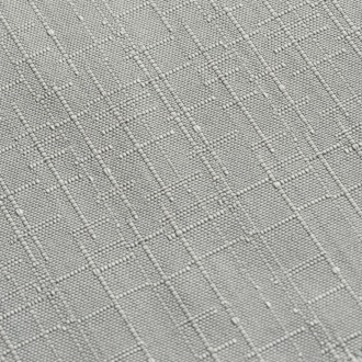 Tkanina Vera, biały + kolory