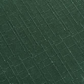 Tkanina Vera, kolor 1653 ciemny zielony