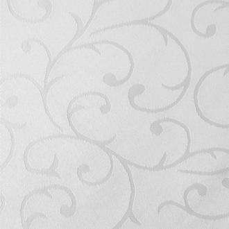 Tkanina Wega, kolor 2000 biały