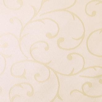 Tkanina Wega, biały + kolory