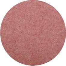 Poszewka dekoracyjna Nelia 08 czerwony melanż
