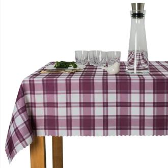Obrus gastronomiczny Elbrus DPW 0z499-105