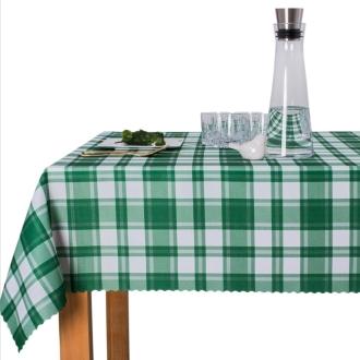 Obrus gastronomiczny Elbrus DPW 0z499-106