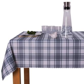 Obrus gastronomiczny Elbrus DPW 0z499-101